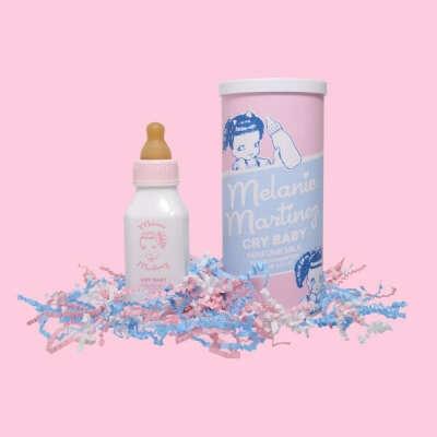 Melanie Martinez                                Cry Baby Perfume Milk (2.5 oz)
