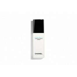 Сыворотка-флюид от Chanel