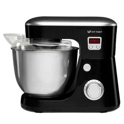 Кухонная машина Kitfort КТ-1308-3