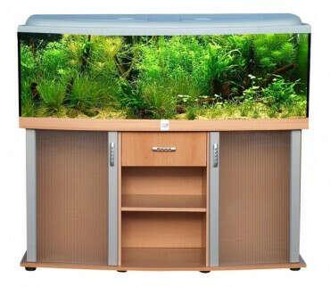 Herzlich Willkommen bei Aquadoor  - Aquarium und mehr .Riesen Auswahl zu Niedrigpreisen!