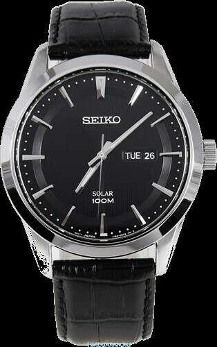 Seiko SNE363P2
