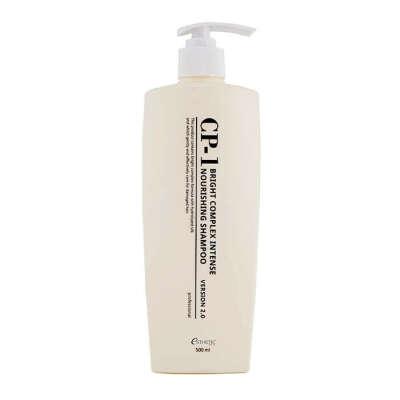 Шампунь для волос Esthetic House CP-1