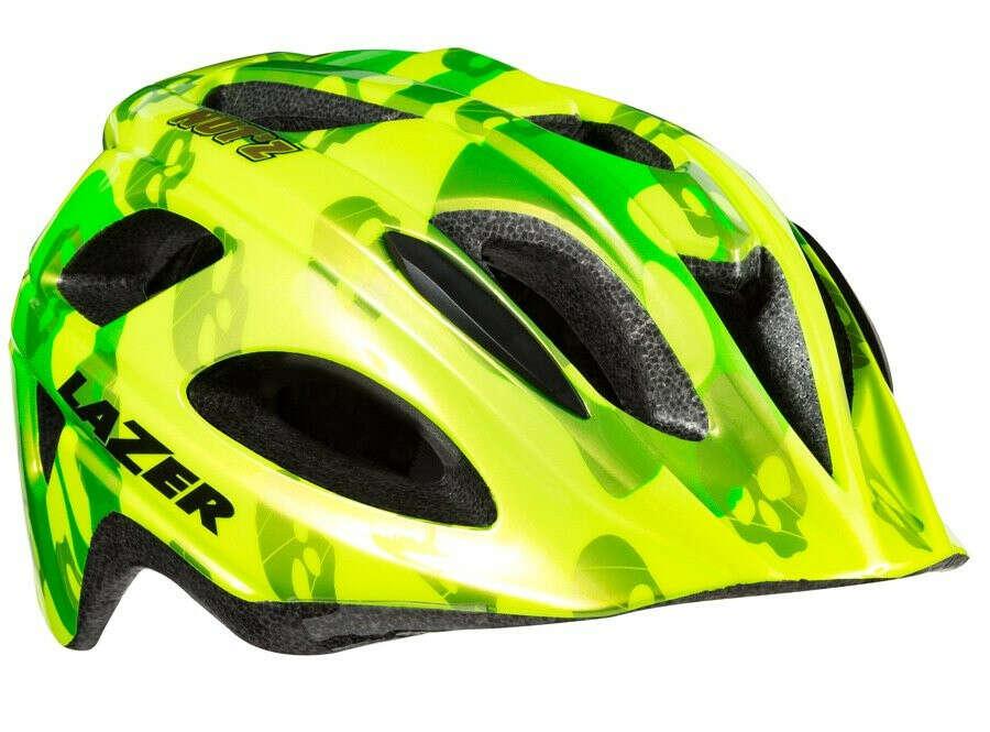 Шлемы велосипедные