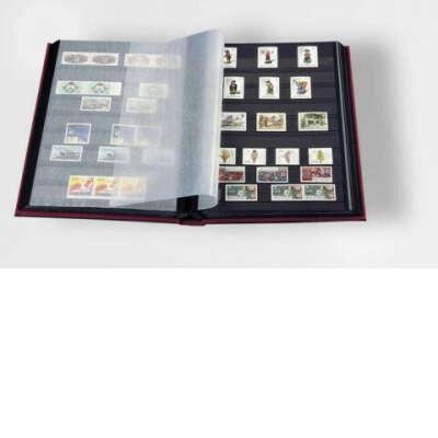 Кляссер для марок А4