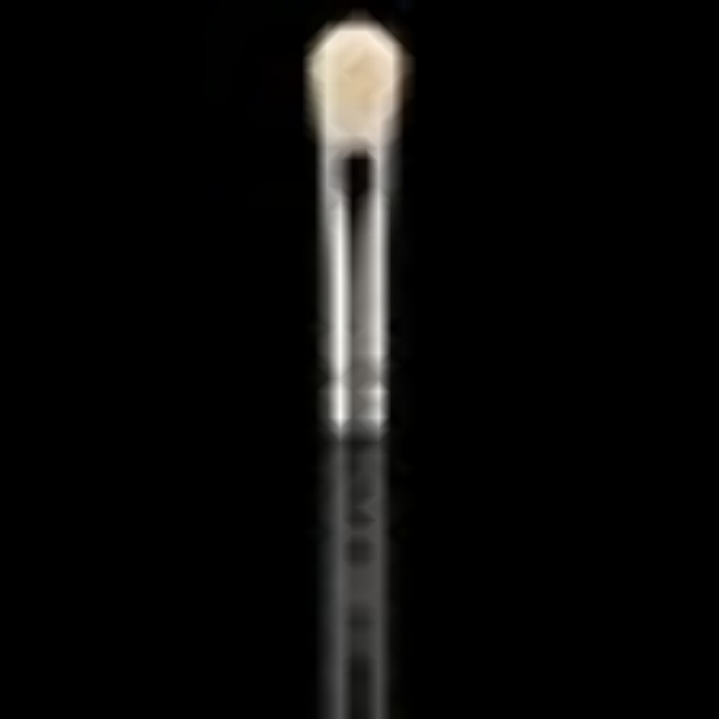 217 Blending Brush