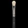 217 Blending Brush