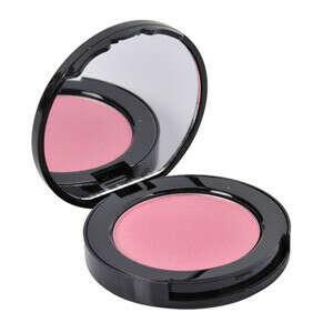 Too Faced Full Bloom Ultra Flush Powder Blush at BeautyBay.com