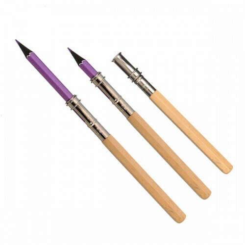Удлинитель для карандаша