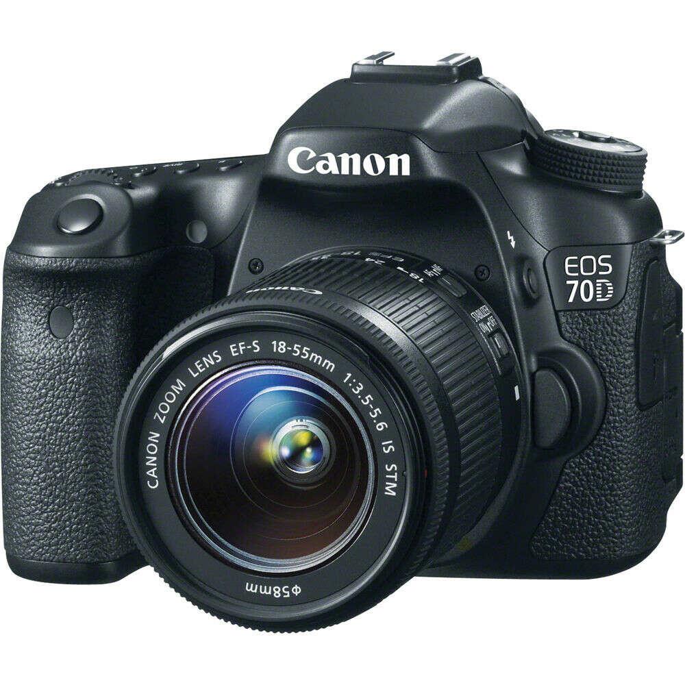 Камера для съемки видео