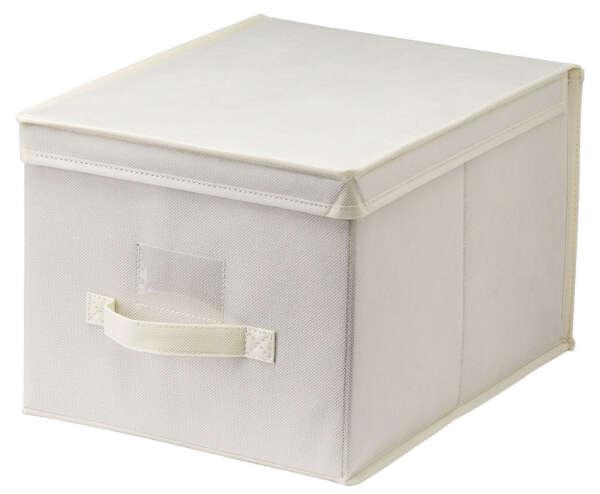 Коробки для одежды 30х40х25