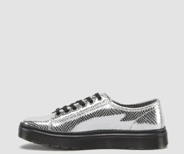 SPIN | Womens Shoes | Womens | The Official Dr Martens Store - US