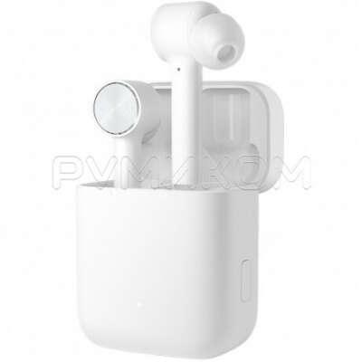 Беспроводные наушники Xiaomi Mi True Wireless Earphones (AirDots Pro)