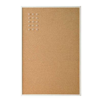 ВЭГГИС Стенд - IKEA