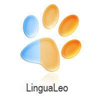 заниматься lingualeo каждый день в течении месяца