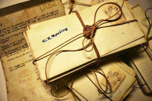 получить письмо, открытку