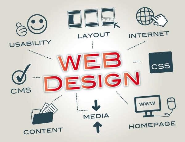 Стать успешным веб-дизайнером