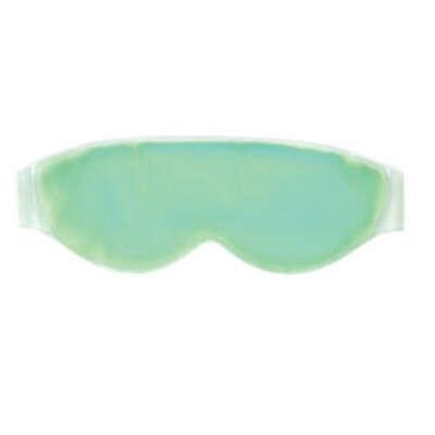 Aqua Eye Mask | Skincare | The Body Shop