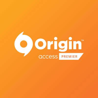 Origin access Premier. Продление подписки на 2020