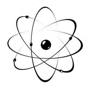 Хорошо знать физику