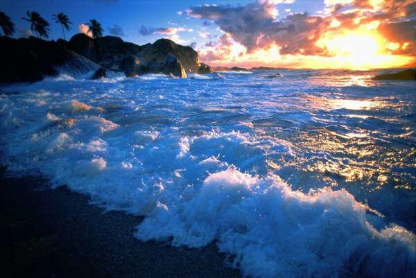 Морее