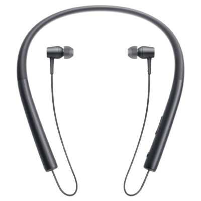 Наушники Bluetooth Sony MDREX750BT Black