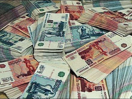 Хочу много зарабатывать