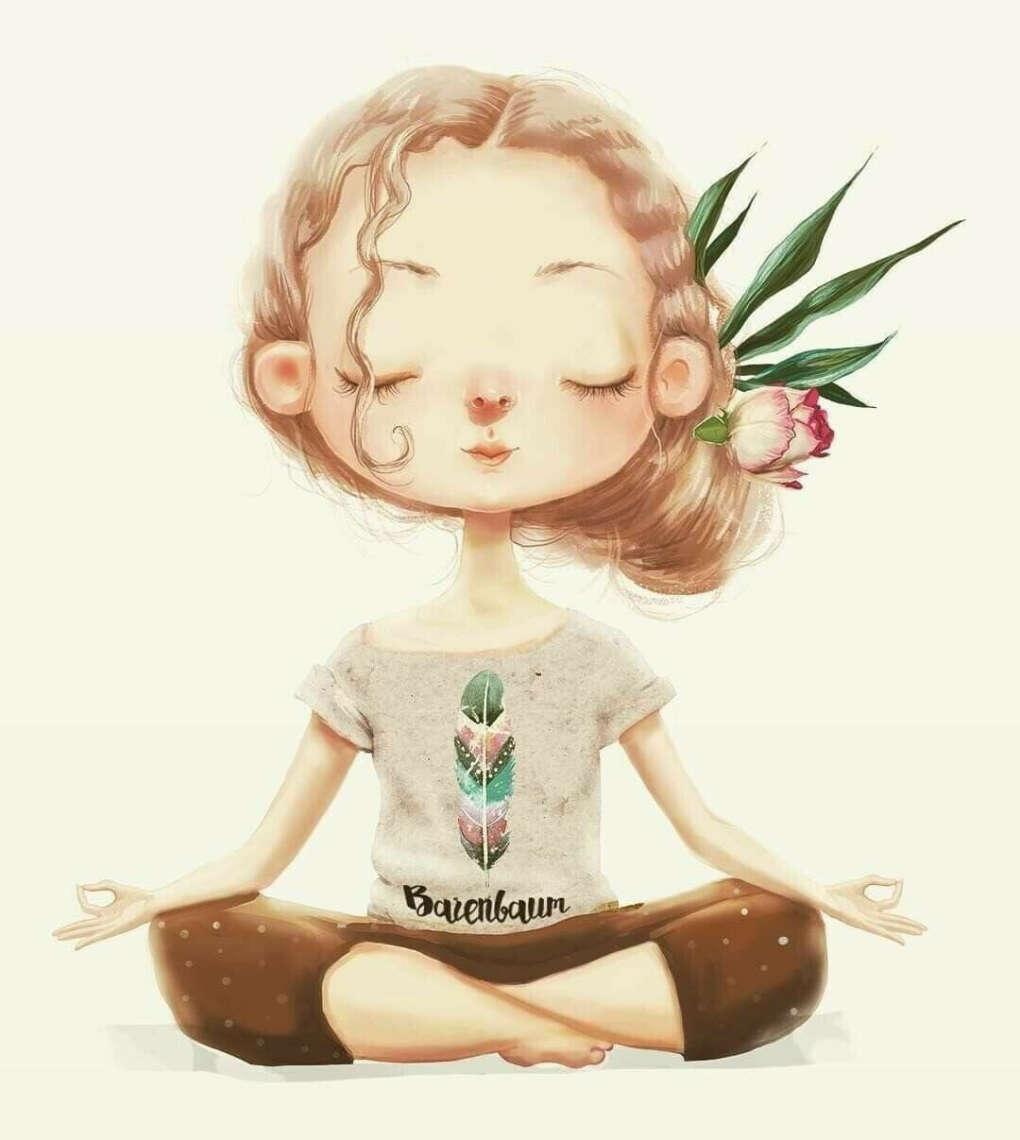 делать медитации каждый день