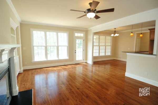 Купить квартиру для сдачи