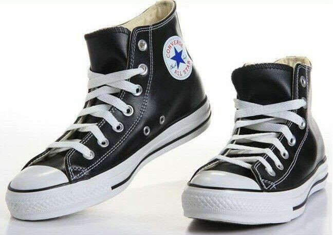 Кеди Converse All Star