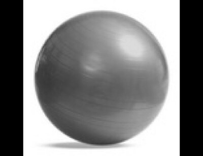 Мяч для фитнеса «Фитбол-65», диаметр 65 см (Fitness Ball 65 sm)