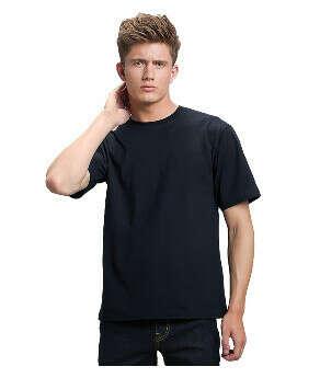 Kustom Kit Hunky Superior T Shirt