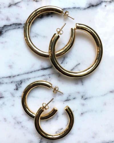 Copine Jewelry