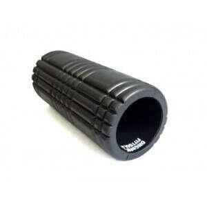 Массажный цилиндр Foam Roller