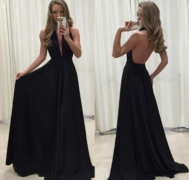 Купить выпускное платье