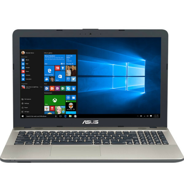 Ноутбук ASUS VivoBook Max X541NC-DM114T