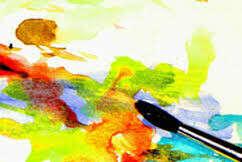 усовершенствовать навыки рисования