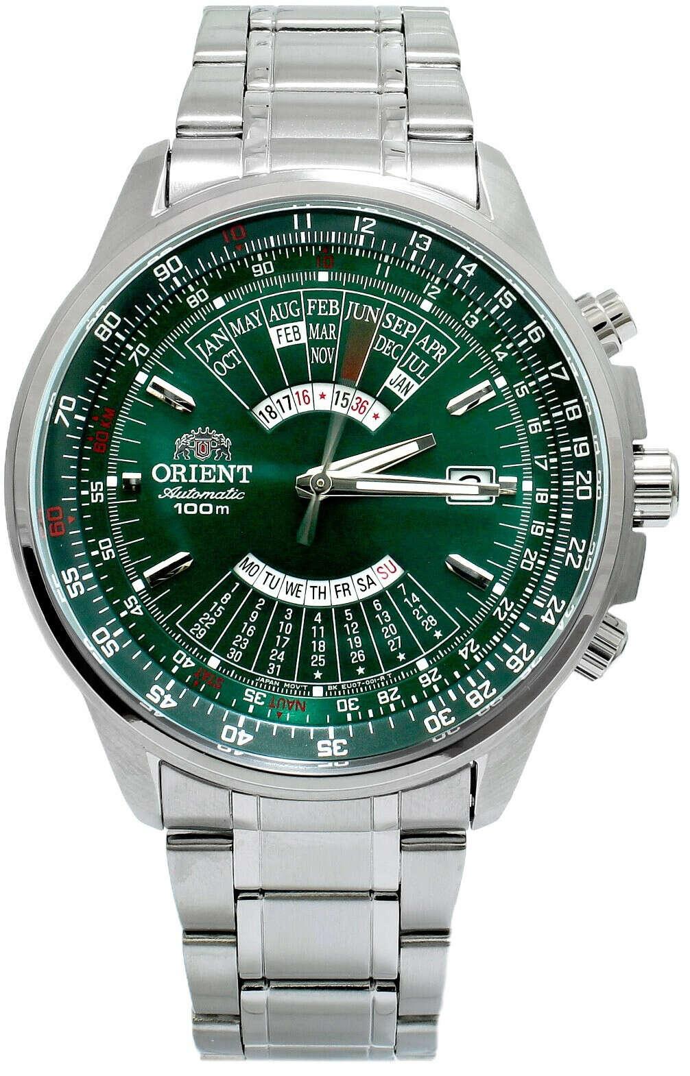 Orient eu07007f