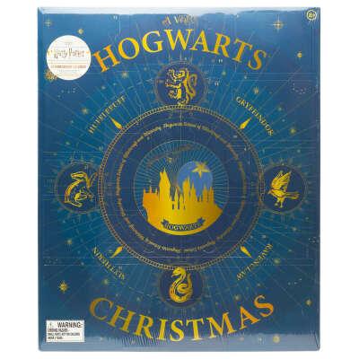 Набор подарочный Harry Potter Advent Calendar 2020 PP7208HP