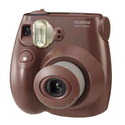 Компактный фотоаппарат Fujifilm Instax Mini 7s