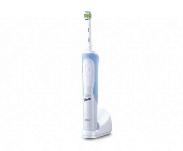 Зубная щётка