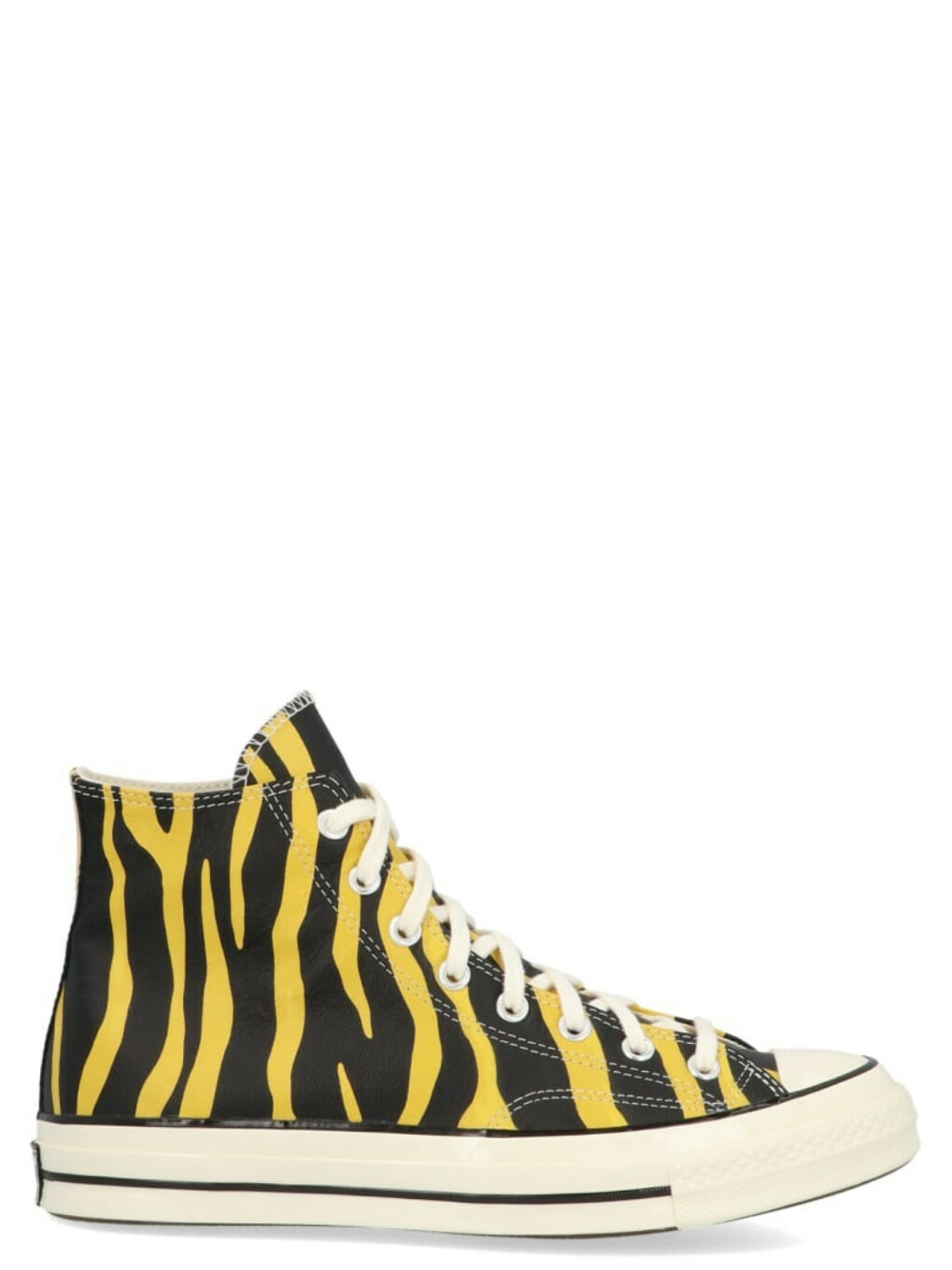 Best price on the market at italist | Converse Converse 'chuck 70' Shoes
