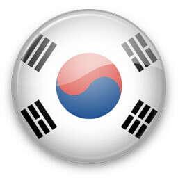 Хочу выучить корейский язык