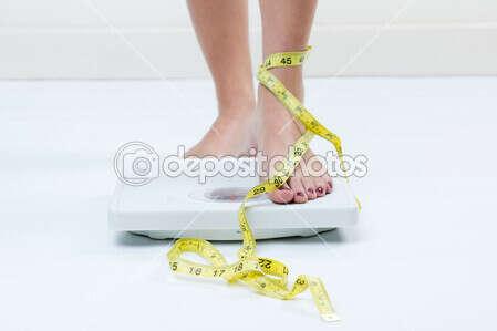 хочу похудеть на 20 кг
