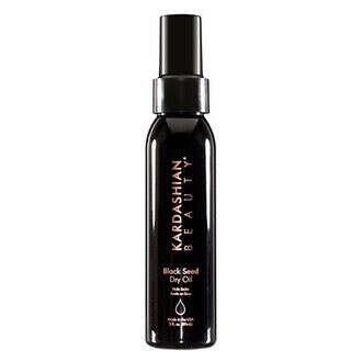 CHI Kardashian Beauty Black Seed Oil 89 ml