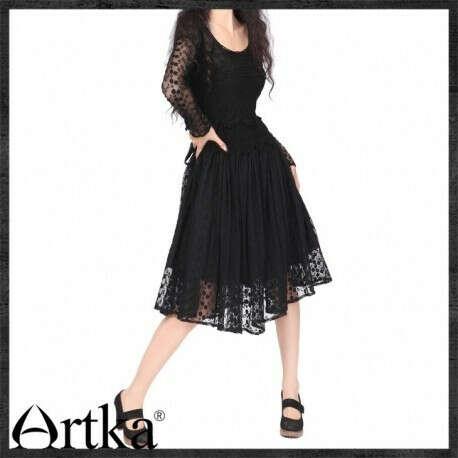 artka,платья,молодежная мода,артка,бохо,богемная одежда,дизайнерская одежда