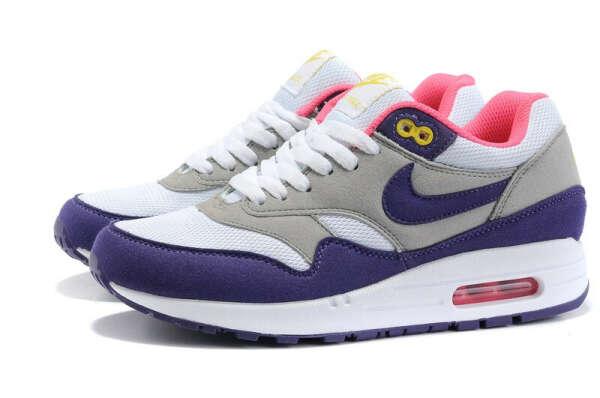 Красовки Nike