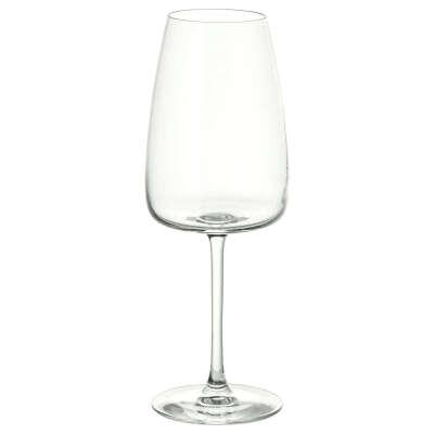 ДЮГРИП Бокал для белого вина, прозрачное стекло - IKEA