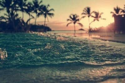 Хочу самое лучшее лето.
