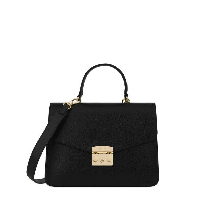 Furla | online store and official site - bags, wallets and accessories