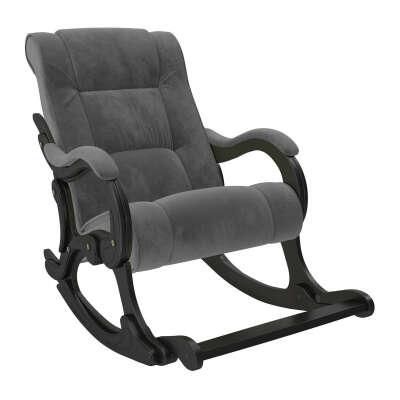 Кресло-качалка Модель 77, 67х135х98 см